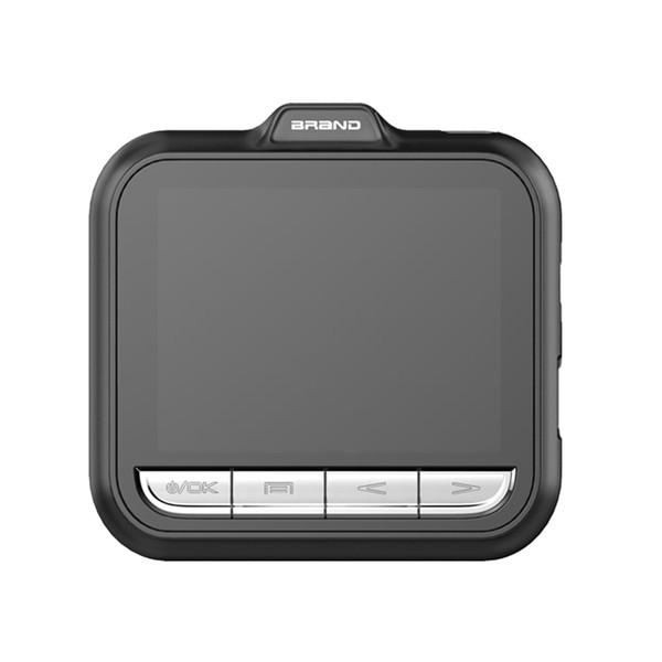 Full HD car DVR cam dashboard data recorder vehicle video camcorder 2.2 inch 140 degrees G-sensor motion detection parking monitor