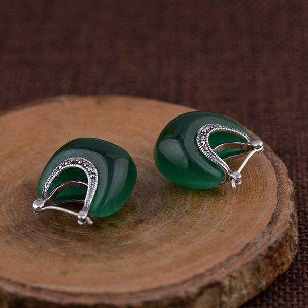 Colore: verde metal