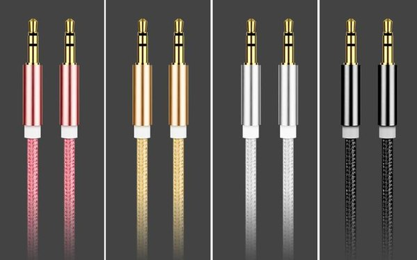 3,5 mm 2 in 1 Dual für Lightnning-Kopfhörer-Audio-Ladegerät-Adapterstecker-Kabel für iPhone Audio-Ladegerät-Anschlüsse X28