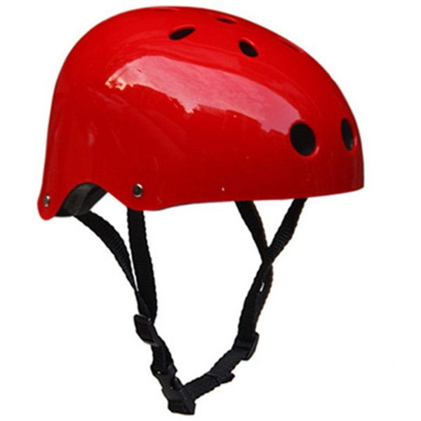 2018 New Firm Safety Protective Sport Helmet Safety for Skating Bicycling Head Protection Capacete Bike Equipments Bisiklet Kask