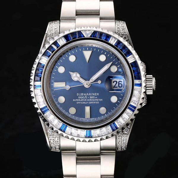 Silver Black blue: RL2