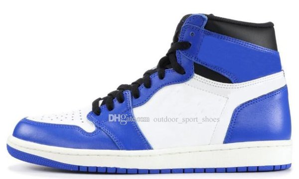 #06 Game Royal(side with black tick)