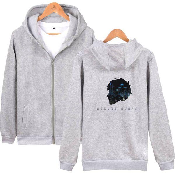 gray1