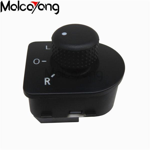 1J1 959 565 A Mirror Control Switch For Volkswagen VW Golf IV Cabriolet Jetta Bora 1J5/1JM New Beetle 1C/9C/1Y