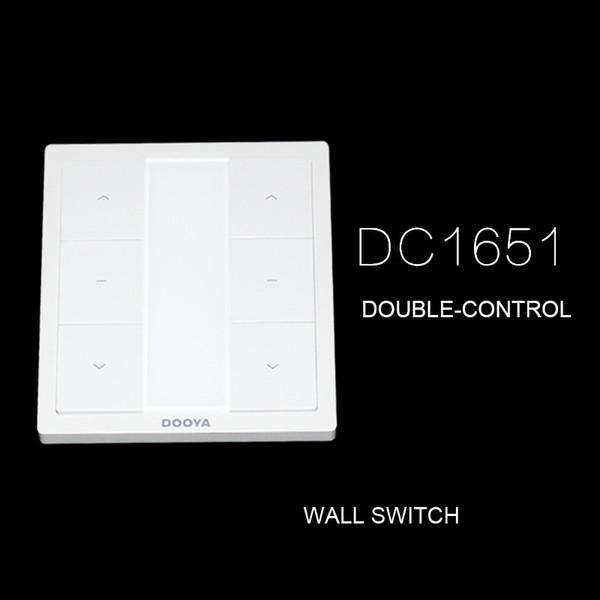 DC1651 switch