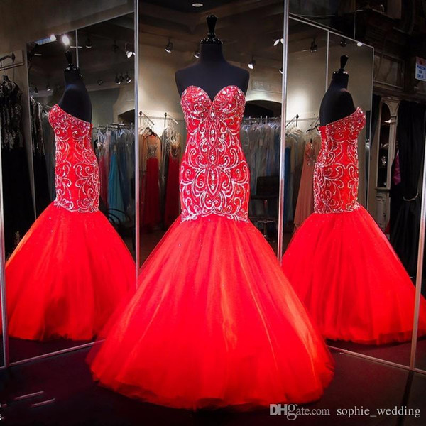 Brilliant Evening Dresses Crystal Vestido Lebanon Off Shoulder Party Gowns Robe De Soiree Turkey Fast Shipping