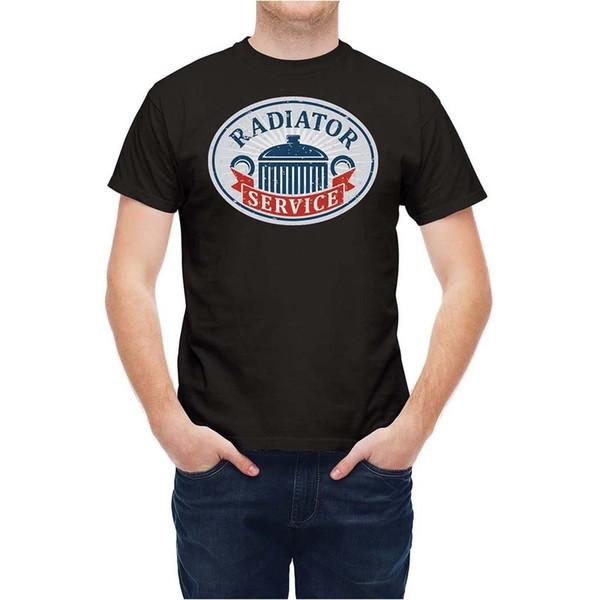 T-shirt Retro Radiator Engine T23974Cool T-shirt marcus et martinus xxxtentacion