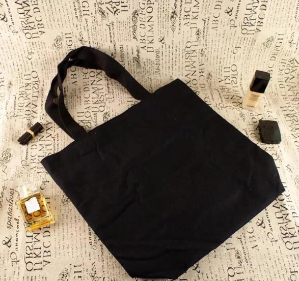 2018 New Classic hochwertige logo einkaufstasche Gym Thick leinwand Taschen Reisen einkaufstasche Frauen leinwand Waschbeutel Kosmetik Make-Up Aufbewahrungskoffer