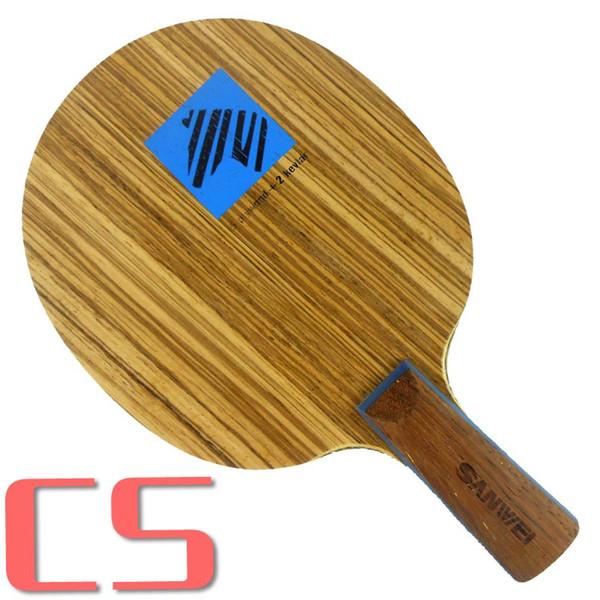 CS short handle