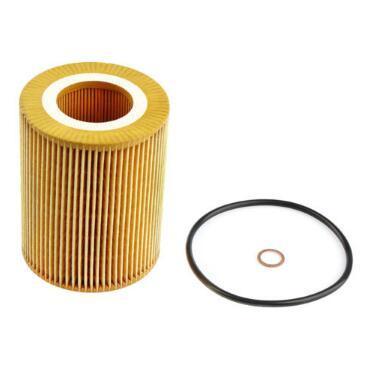 2018 Engine Oil Filter Kit For BMW 3/5/7 Series E36 E39 E46 E53 E60 E83 E85 HU925/4X Fuel Filter Car Engine Oil Filter Kit CCA10352 200pcs