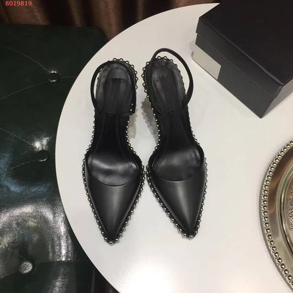 7caf237d3 Mulheres designer de sapatos senhoras flat Novos estilos para a primavera e  outono marca Bonito e