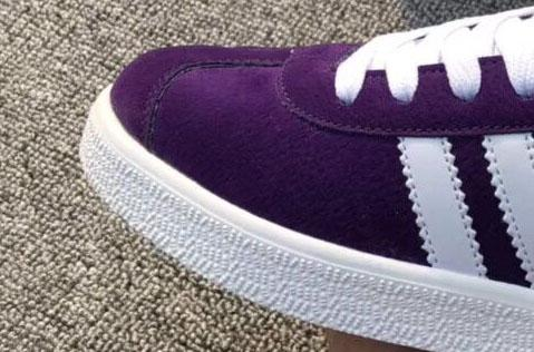 purple36-41