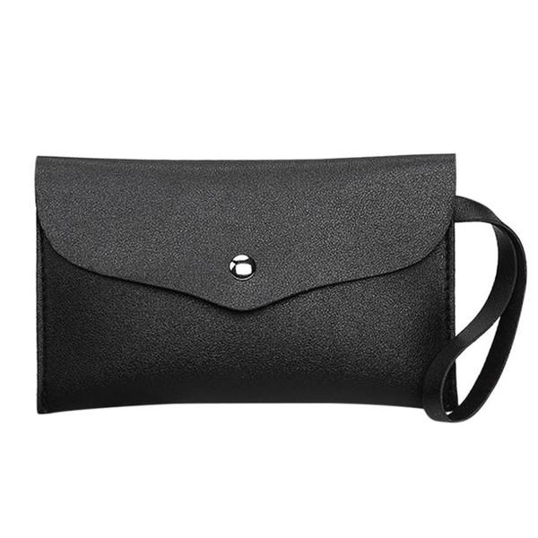 HIINST Handbags Clutche Fashion Lichee Pattern Hasp Bags for Women 2017 Clutches Women Famous Brands Women's Shoulder Bag 12.6
