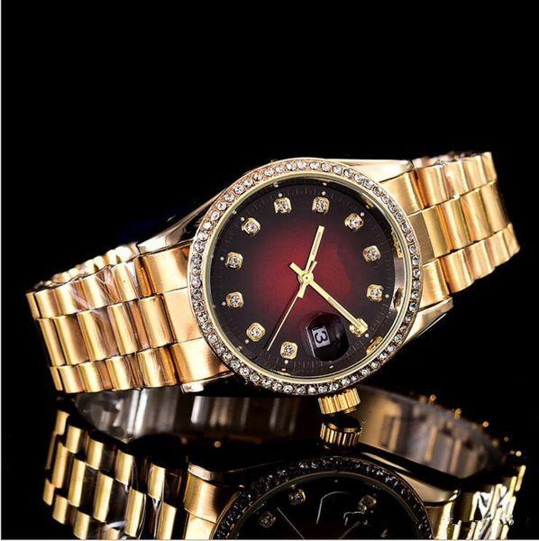 Relógios de pulso rolex11