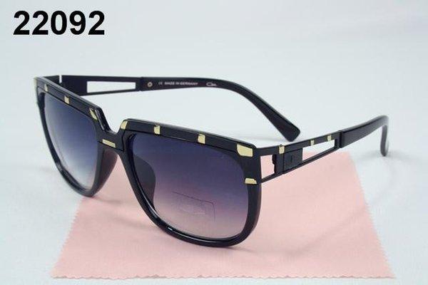 2019 moda sexy de alta qualidade mulheres óculos de sol da marca designer de óculos de sol baratos homens óculos de sol óculos de transporte rápido