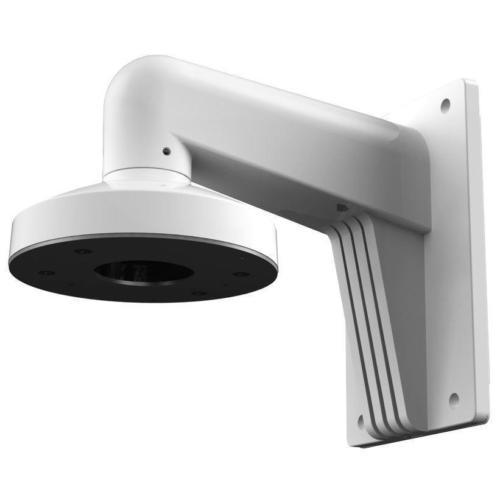 HIKVision DS-1272ZJ-110 CCTV Camera Wall Mount Bracket White
