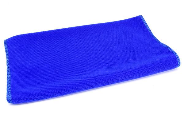 best selling Car towels 30*70 washcloth towels