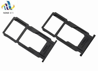 New SIM Card Tray Slot Holder Adapter for OPPO R11 Plus R11Plus Replacement Repair Parts Quality Phones Accessories