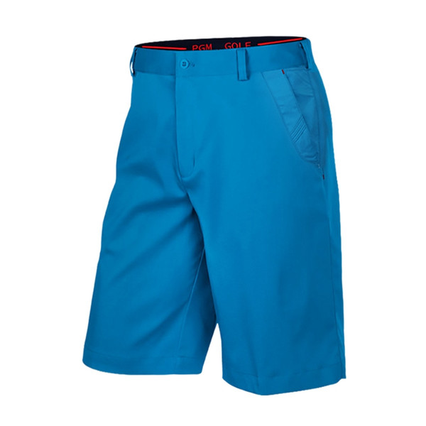 Golf Shorts Men Summer Running Fitness Gym Sportwear Golf Shorts Men Trousers for Quick Dry Tennis Clothing Plus Size