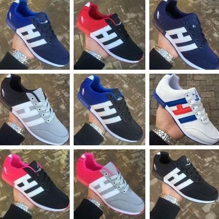 size 36-45 New Sport Running Shoes Three bars Superstar Casual Flat Shoes For Women Sneakers Men Breathable Zapatillas Walking Shoes Trainer