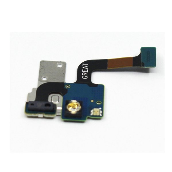 OEM New Proximity Sensor Flex Cable Replacement For Samsung Galaxy Note 8  N950F N950U SM N950N SC 01K Flex Ribbon Repair Parts Best Cell Phone Repair