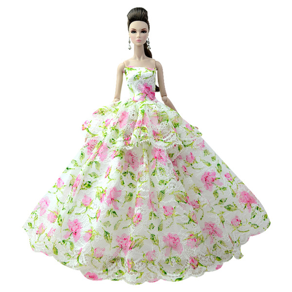 Best Wedding Dresses Designs Coupons, Promo Codes & Deals 2018 | Get ...