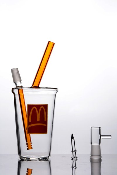 9154b3bcde Unique Glass Cups Coupons, Promo Codes & Deals 2019 | Get Cheap ...