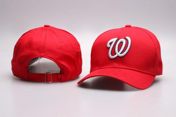 Popular Hip Hop Nationals Baseball Snapback hats brands out door Sun caps men's Cheap Flat Bill Sport fashion adjustable Bones Women's