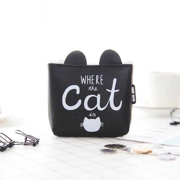 Wo Katze