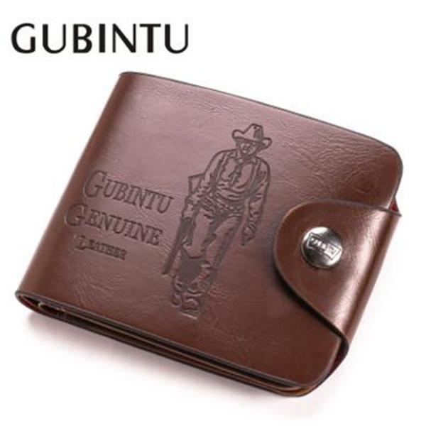 Cardholder Business Bank ID Holder Travel Men Wallets Passport Cover Case Porte Carte Document Organizer Coin Purses
