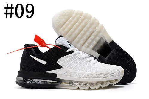Großhandel Nike Air Max Airmax 120 Top Qualität 120 Kup Running Männer Schuhe 2018 Neue 120 S 97 98 Marke Scarpe Uomo Outdoor Training Sport