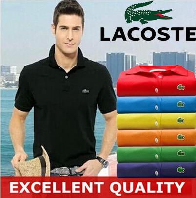 Neue heiße verkauf Männer Hemd kurze Ärmel einfarbig Mens Dress Shirts Camisa Masculina Herbst Marke Casual Männliches Hemd Tops S-5XL polo shirt