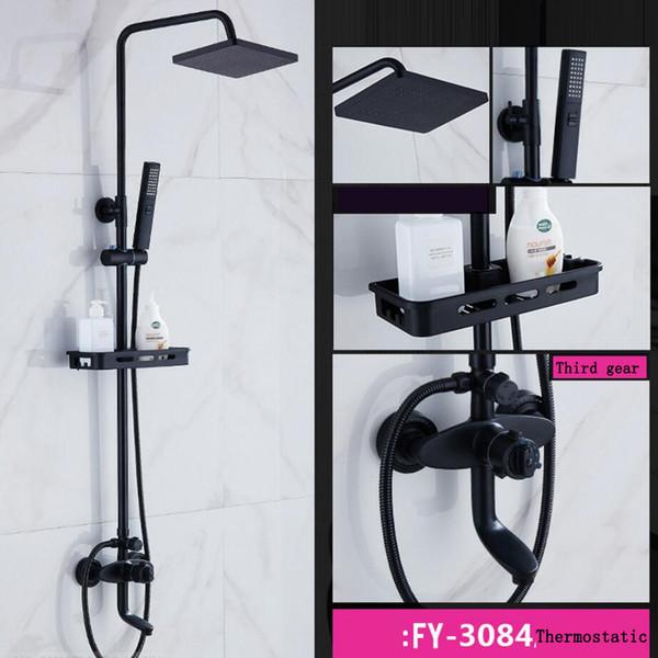 FYN - 3084