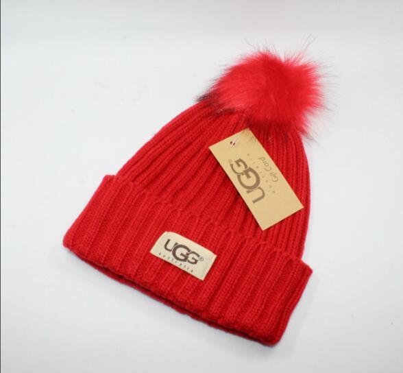 luxury latest douma men and women single sex beanie women leisure knitting skateboard head cover cap outdoor lovers fashion hats 25