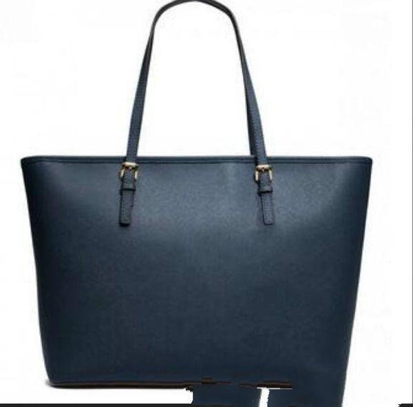 Free shipping Women casual FASHION Handbags fashion women famous brand designer luxury bags PU leather travel bag bags 6821