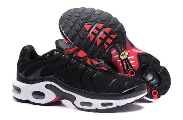 Hombres Zapatos 03