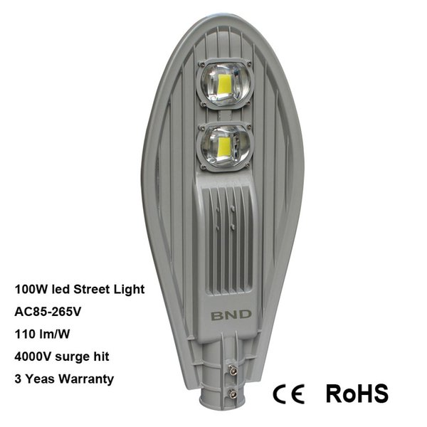 1PCS 200W 150W 100W 50W 30W Outdoor Road Lighting Led Street Light Streetlight Street Lamp Waterproof High Way Path Light