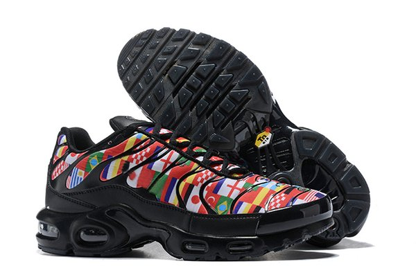 zapatos 034