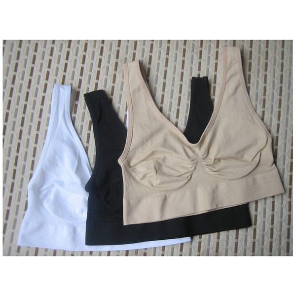 300pcs/lot lady's Yoga sports vest Spring Summer Women Back Support