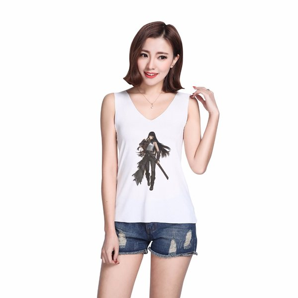 stretch sleeveless tank Spring down jacket for winters Athletic screw golf tees dog vest sport t-shirt logo hot sex womens hot
