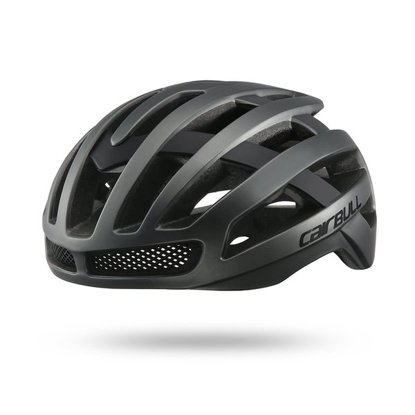 2018 New Cycling Helmet MTB Mountain Road Bicycle Helmet Men Women Ultralight Sports Bicycle Bike Breathable Helmets