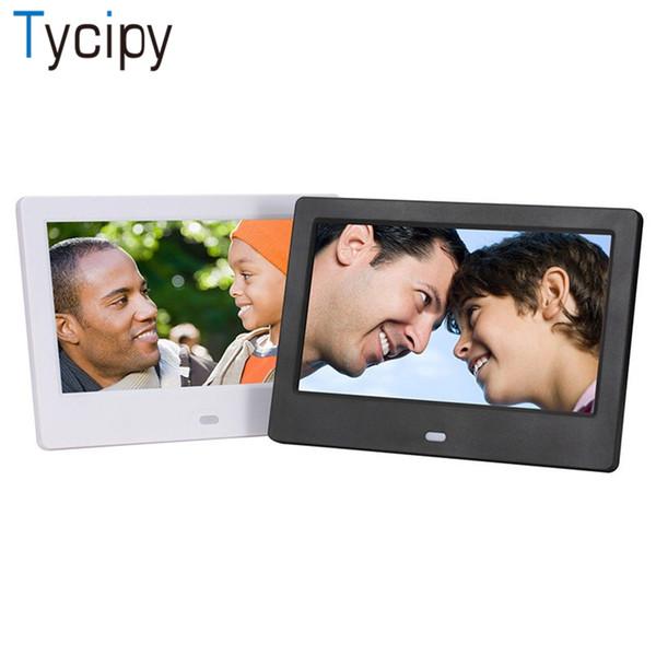 Tycipy 7