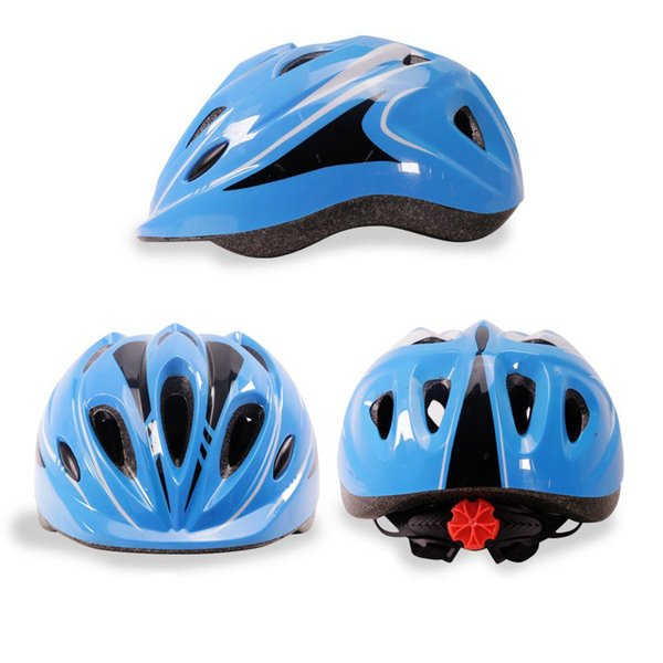 Outdoor Sports Bicycle Cycling Helmets Ciclismo Capacete Cascos Para Bicicleta Cycling Protective Gear Children Cycling Helmet 49-59cm