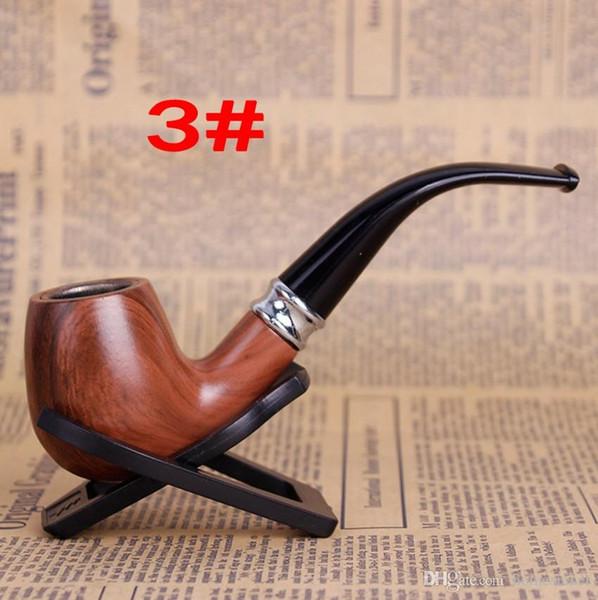 Stil 3