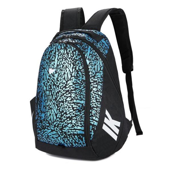 Luxury Designer Outdoor Waterproof Men And Women Backpack Junior Preppy Style Schoolbag Travel Bag Totes Sports Hiking Bags Computer Bag