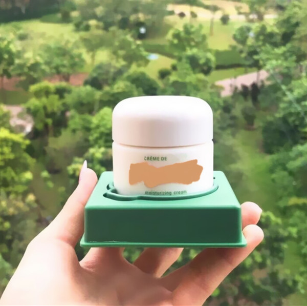 best selling Superior Quality LA Moisturizing cream creme regeneration intense 30ml gel cream soft cream DHL Free Shipping Selling Well