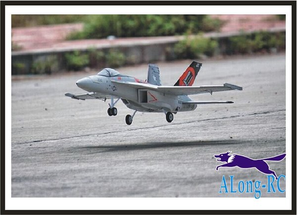 FREE WING NEW F18 PLANE/ EPO plane/airplane/RC MODEL HOBBY TOY/64mm EDF 4 channel plane(have KIT or PNP)
