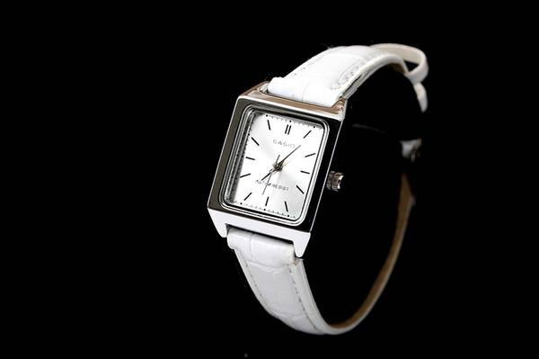 2018 High Quality Vintage Ins fashion watches Women watches Quartz Watch Female Clock Montre Femme Wristwatches