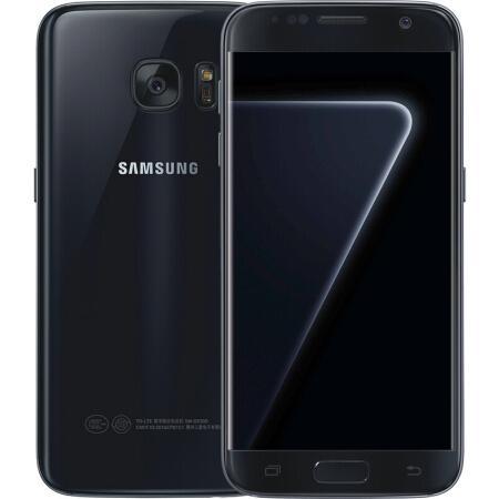 Refurbished Original Samsung Galaxy S7 G930F G930A G930T G930V G930P 5 1  Inch Quad Core 4GB RAM 32GB ROM 12MP 4G LTE Unlocked Phone Buy Cell Phone
