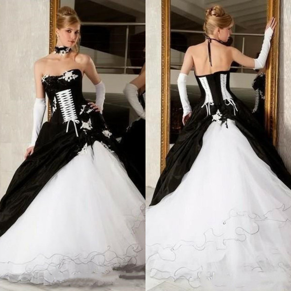 5409415894 Silver Victorian Ball Gown Coupons, Promo Codes & Deals 2019 | Get ...